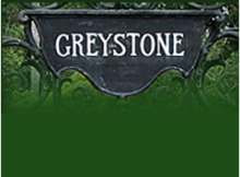 Friends Of Greystone